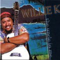 Willie K Music
