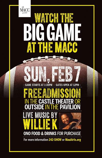 MACC-Big-Game-web