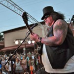 Wailuku First Friday was a rock'n!