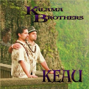 Kalama Brothers Honor Father