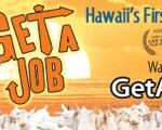 """Get A Job"" movie goes global"