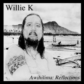 willie k awihilima