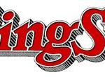 Willie K's BluesFest featured in Rolling Stone Magazine