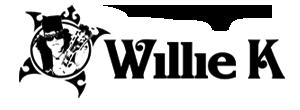 Willie K Hawaiian Music Maui Live Music Maui Entertainment
